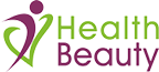 Health & Beauty Clinic - logo